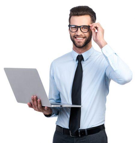 consultoria-teecnologica-para-empresas